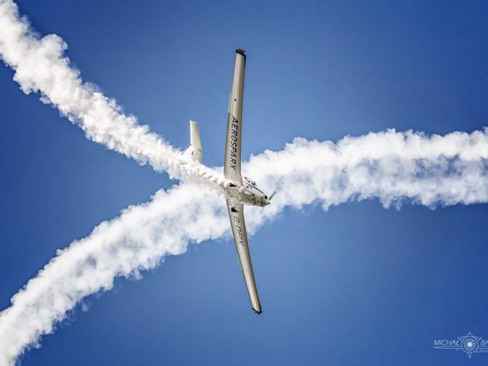 Aerosparx