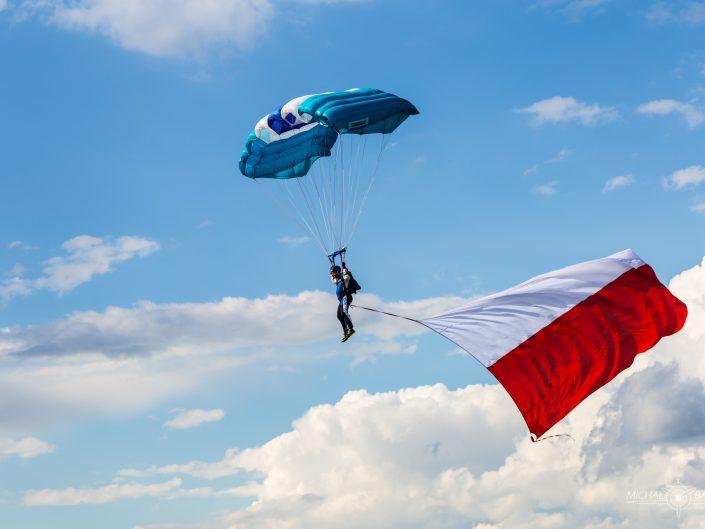 Leszno Air Picnic 2016