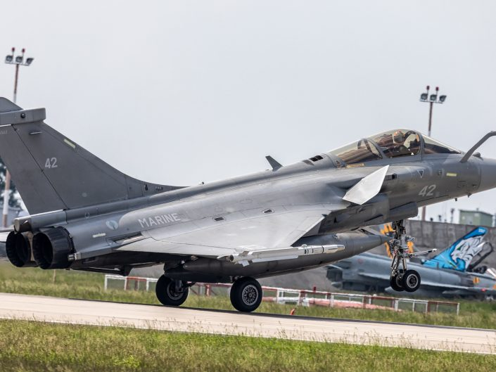 Dassault Rafale (42)