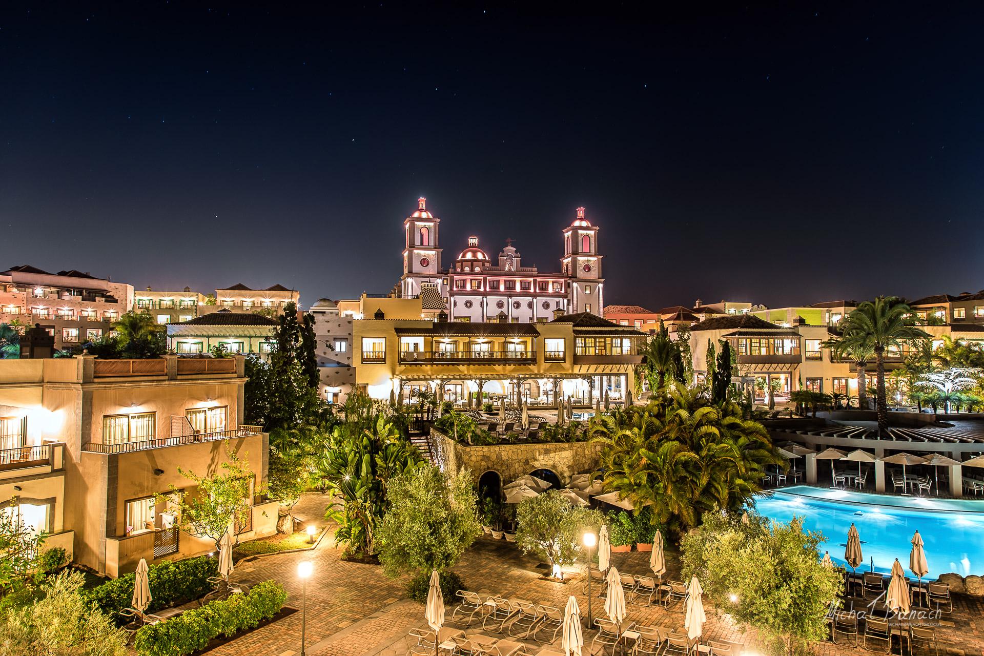 Lopesan Villa del Conde - Gran Canaria